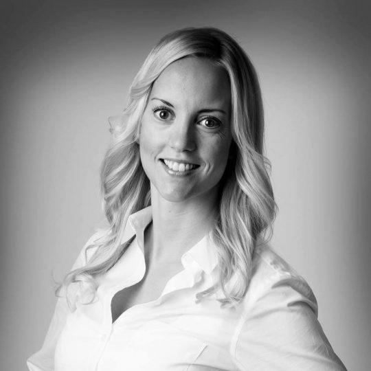 Sara Axelsson
